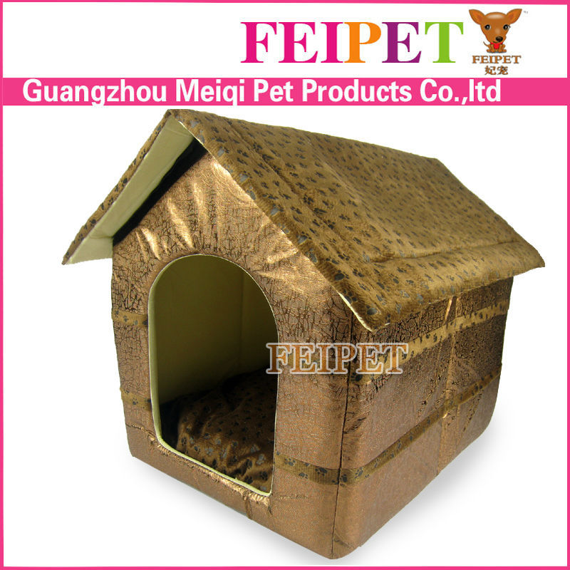 New arrival unique dog houses keep your dog warm