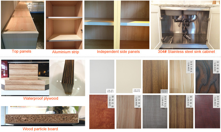 vietnam kitchen cabinets solid wood with plywood kitchen cabinet rh alibaba com
