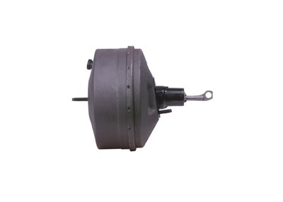 ACDelco 14PB4381 Professional Vacuum Power Brake Booster, Remanufactured