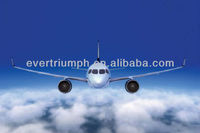 2013 cheap air cargo agent from Guangzhou to New Zealand