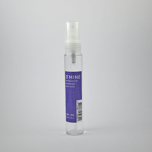 antibacterial smoke odors eliminator room spray
