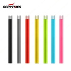 alibaba com Ocitytimes 250 uses super slim one time use e cigarette for easy fun vaping