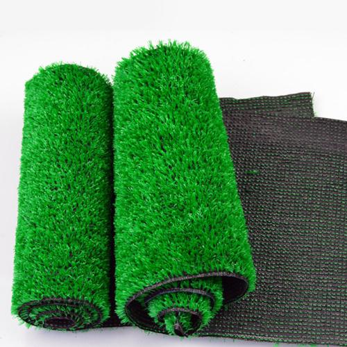 Double colors automatic artificial grass turf pp yarn filament making machine
