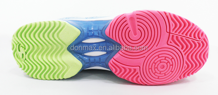 2017 Running Tennis Latest Badminton Shoes Shoes rvwrACq