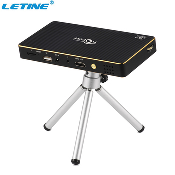 0bf237665eea37 2017 New LED portable projector,home cinema projector,Pocket Micro Projector  Android Mobile Phone
