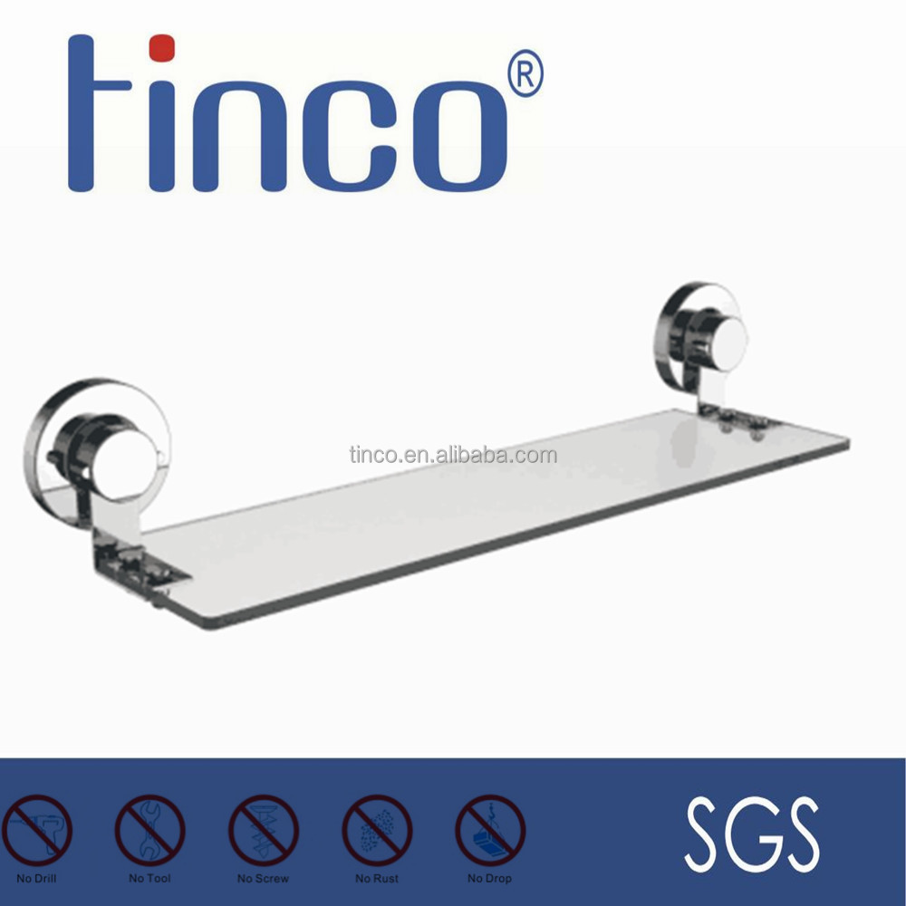 Suction Cup Bathroom Accessories Suction Cup Bathroom Shelf Suction Cup Bathroom Shelf Suppliers