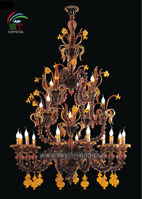 Antique Murano Glass Chandeliers Wholesale, Glass Chandelier Suppliers -  Alibaba - Antique Murano Glass Chandeliers Wholesale, Glass Chandelier