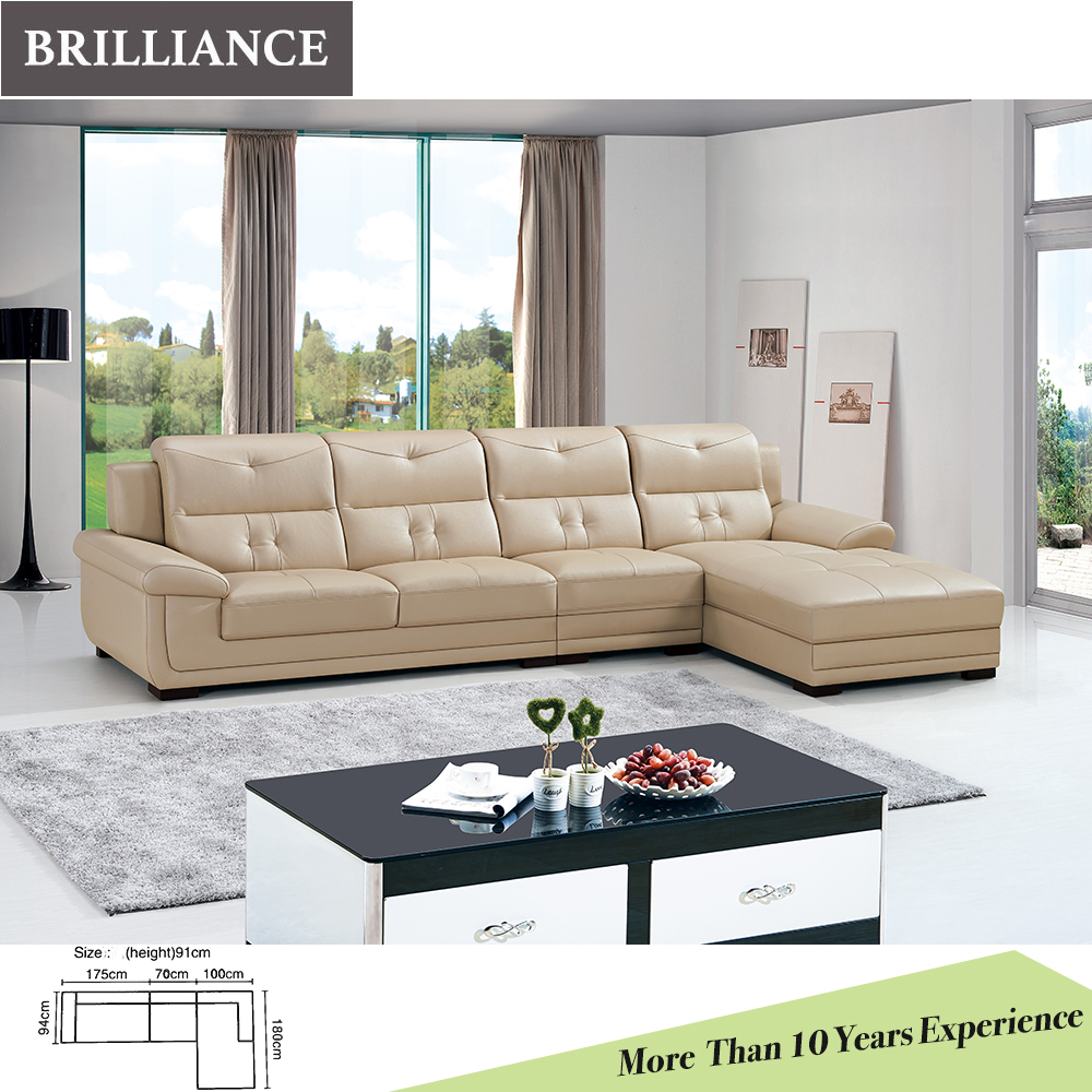 Home Furniture Wholesale, Furniture Suppliers - Alibaba