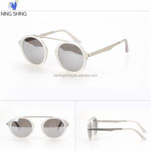 d1c9f78c4c Wholesale Rolling Sunglasses