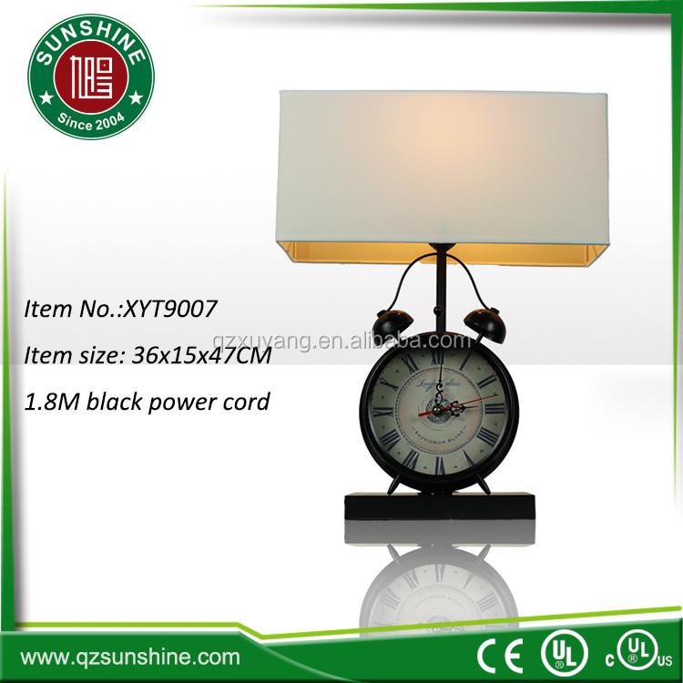 En Table lampe Chevet Forme Buy Table Lampe Jour Verre Décoantique Abat Avec Fleur De Tablelampe DWE2IHY9