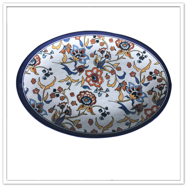 Middle East Style Dinnerware Middle East Style Dinnerware Suppliers and Manufacturers at Alibaba.com  sc 1 st  Alibaba & Middle East Style Dinnerware Middle East Style Dinnerware Suppliers ...