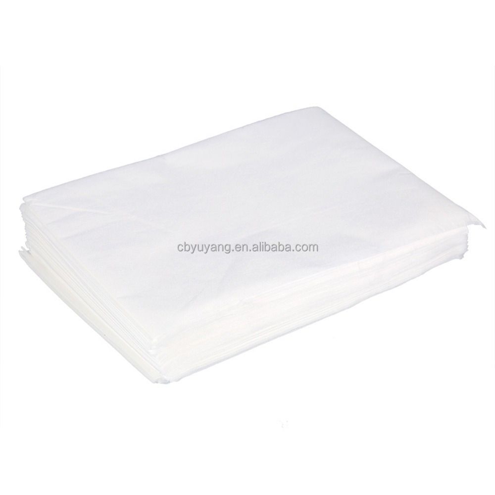 Great Disposable Non Woven Facial Bed Sheets Used For Spa   Buy High Quality Facial  Bed Sheets,Non Woven Facial Bed Sheets,Disposable Non Woven Facial Bed  Sheets ...