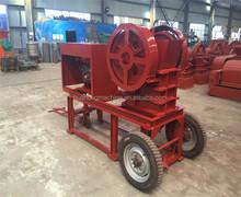 Stone jaw crushers in crusher,stone crusher diesel small scale,stone crusher machine price