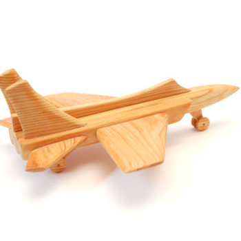 Wooden Plane Buy Antique Wood Planes Making Wood Toys Wood Cutting Toys Product On Alibaba Com