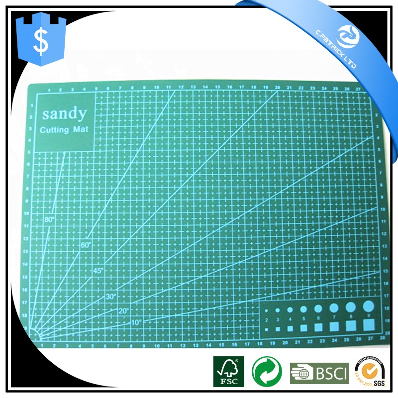 Self Healing Rotary Cutting Mat Made In China Buy Self
