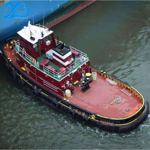 Tug Boat For Sale In Singapore, Wholesale & Suppliers - Alibaba