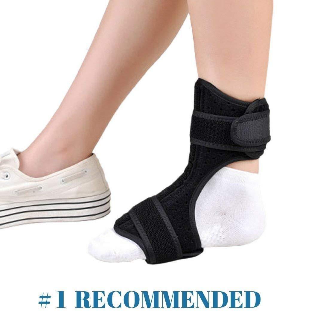 Cheap Splint For Foot Fracture Find Splint For Foot Fracture Deals