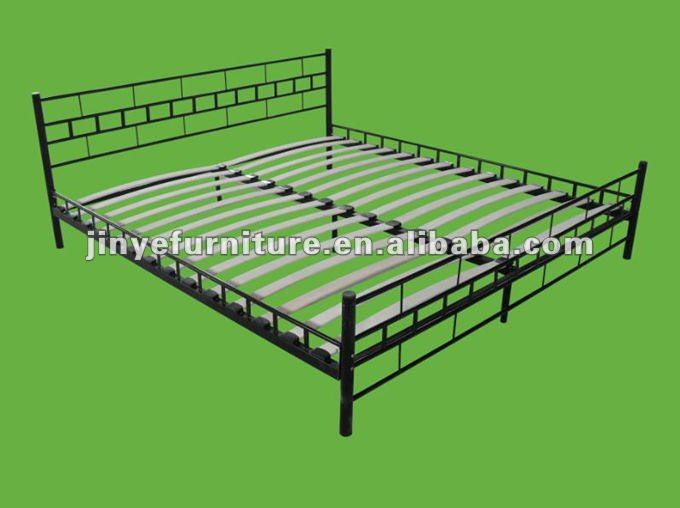 wrought iron beds black used in bedroom