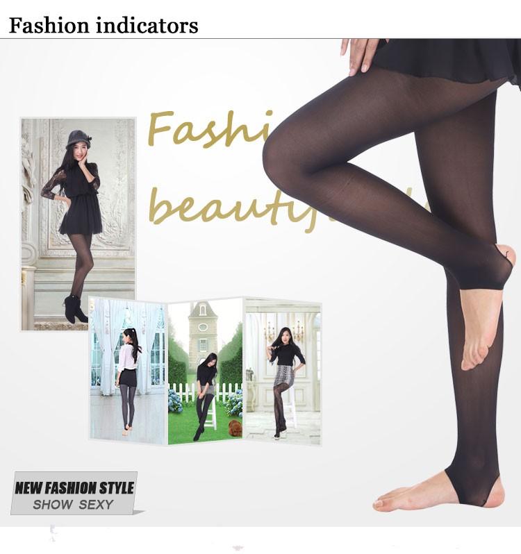 Heels stocking legs mature tube wife
