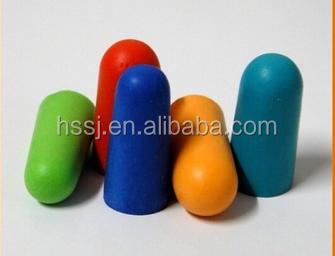 6b3b4fd9821 Plastic Wireless Bluetooth Earplugs With Ce Certificate - Buy ...
