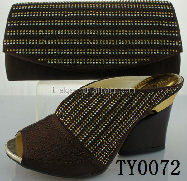 and matching wholesale bags for quality party high fashion shoes shoes ladies italian qqwf8