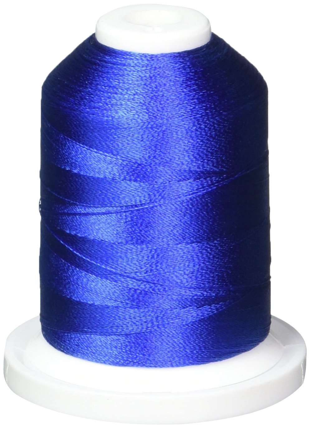 Robison-Anton Rayon Super Strength Thread, 1100-Yard, Pro-Brilliance