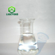 Best quality Industrial Grade Dimethyl Sulfoxide(DMSO),C2H6OS