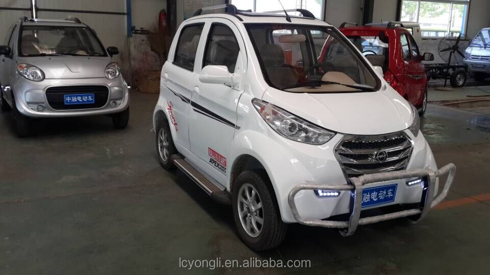 Cheap Electric Chinese Electric Car India Buy Cheap Electric