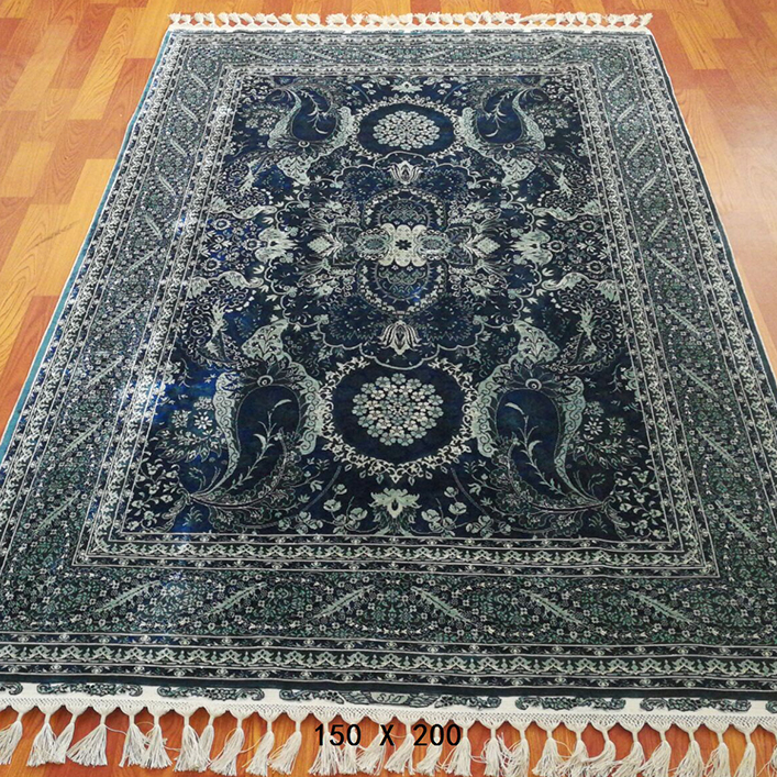Designer Handloom Carpets Supplieranufacturers At Alibaba