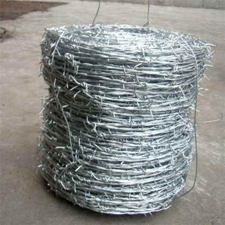 China metalic wire roller wholesale 🇨🇳 - Alibaba