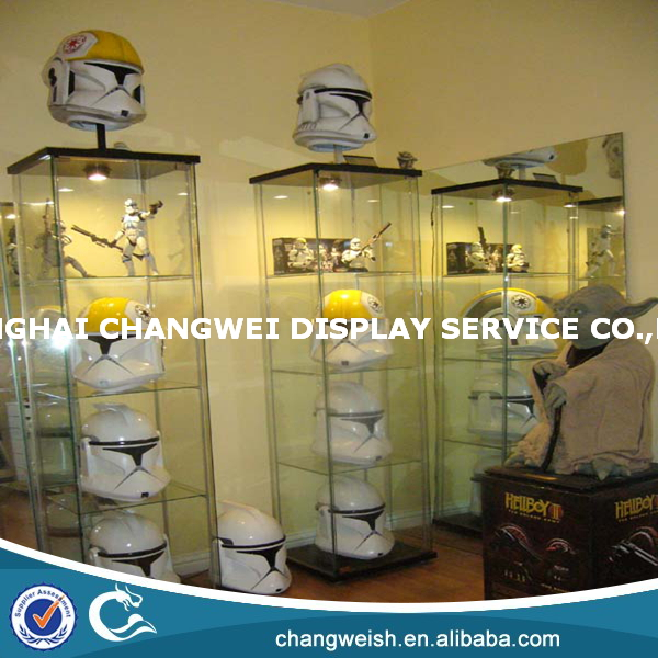 Acrylic Lego Display Case Wholesale, Case Suppliers - Alibaba