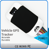 2016 Factory Newest Generation GPS Tracking System Accurate micro gps tracker sim card tracker
