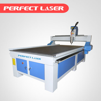 Cnc Router Table >> Wood Cnc Router For Mdf Board Vacuum Table 1218 Cnc Router Engraving Machine Buy Router Table Cnc Engraving Machine Wood Cnc Router Product On
