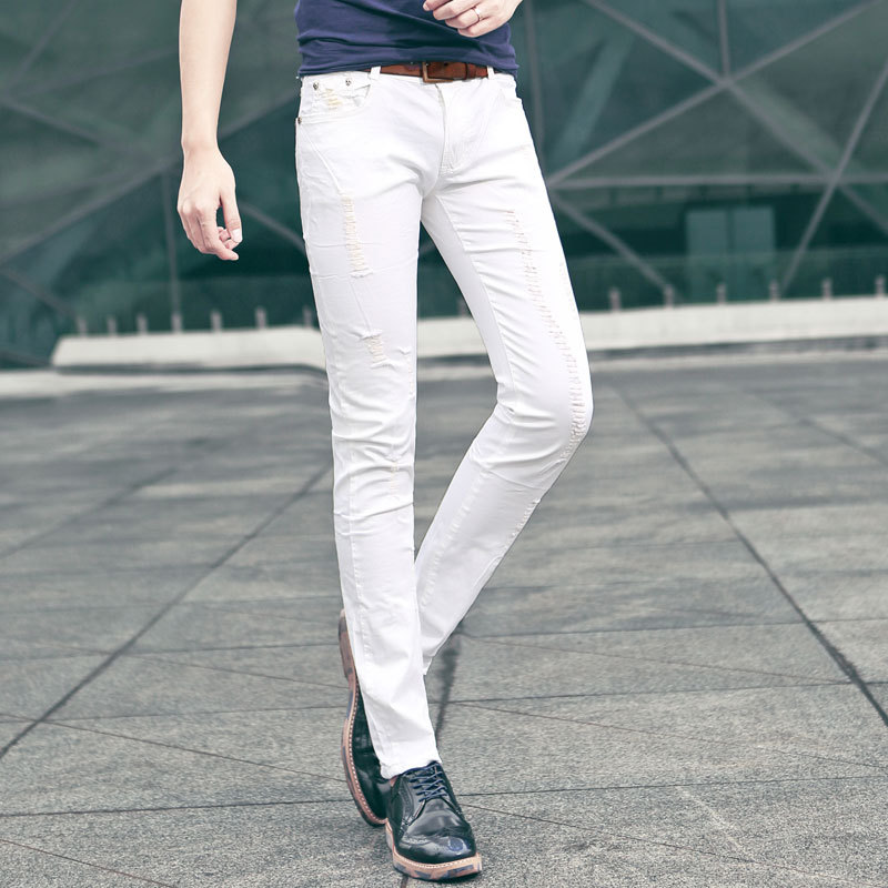 Shop for white pants for boys online at Target. Free shipping on purchases over $35 and save 5% every day with your Target REDcard.