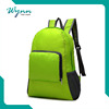 Travel Bags rucksack backpack school diaper bag backpack
