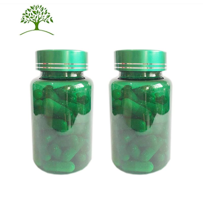 Зеленые Капсулы Для Похудения. Таблетки для похудения рейтинг препаратов