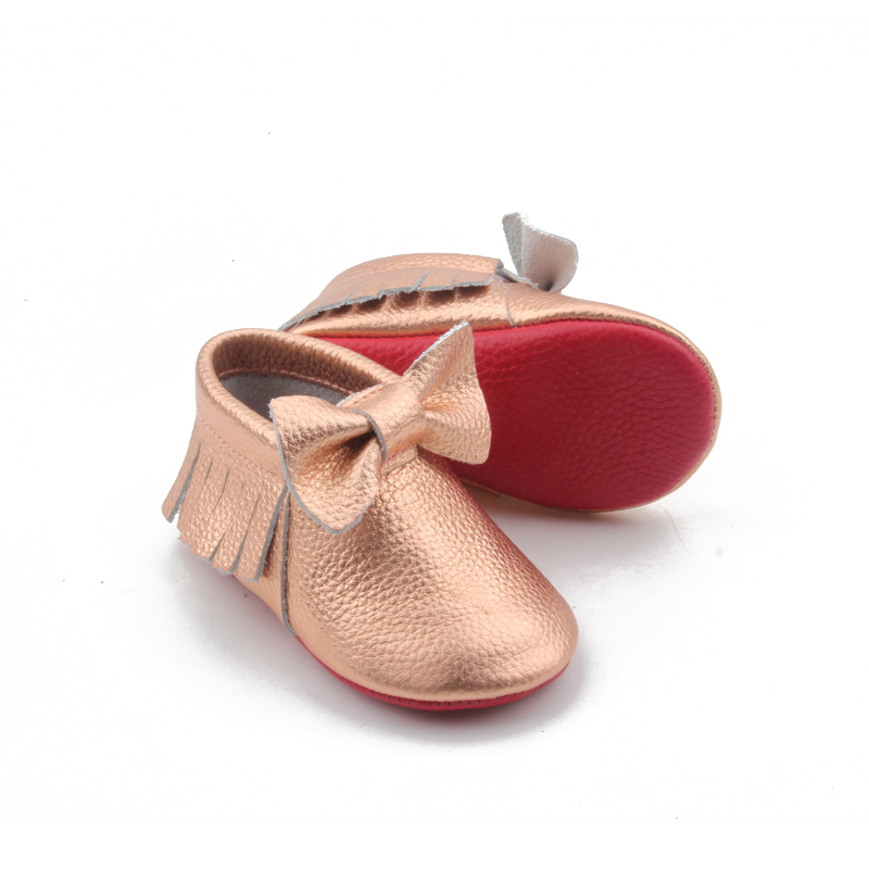 5b86335c9ea Gold Red Bottom Shoes Wholesale