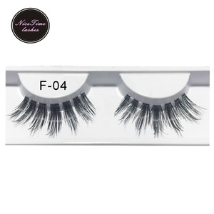 33ca0069452 Clear Band Mink False Eyelashes, Clear Band Mink False Eyelashes Suppliers  and Manufacturers at Alibaba.com