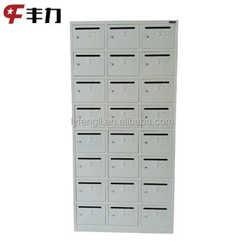 doors panelled stock mailbox mailboxes slot blanket slots metal classroom image office full for