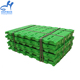 High quality plastic goat floor for goat farming equipment