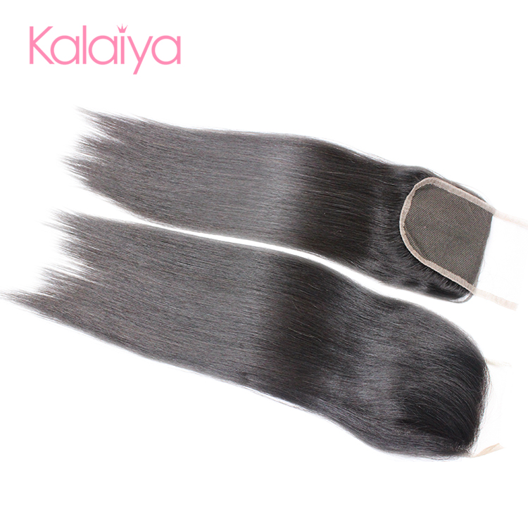 Brazilian hair latch hook hair weave brazilian hair latch hook brazilian hair latch hook hair weave brazilian hair latch hook hair weave suppliers and manufacturers at alibaba pmusecretfo Image collections