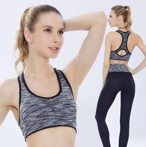 different kinds of ladies gym wear sports