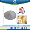 WHOLESALE GOOD QUALITY FOR CAKES CALCIUM PROPIONATE