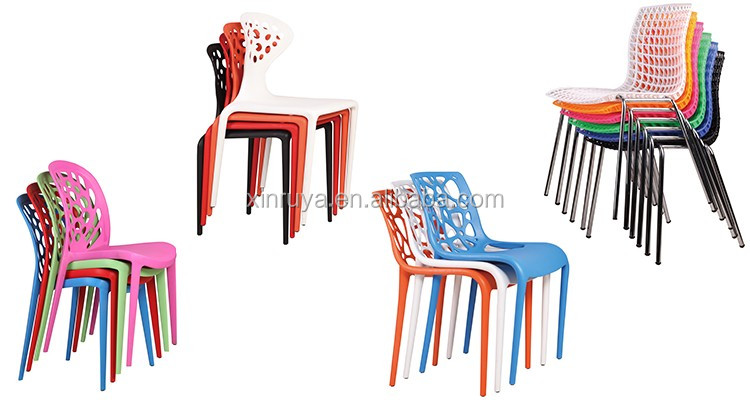 Wedding Design Furniture Hobby Lobby Outdoor Chairs Modern Plastic Chair Buy Modern Plastic