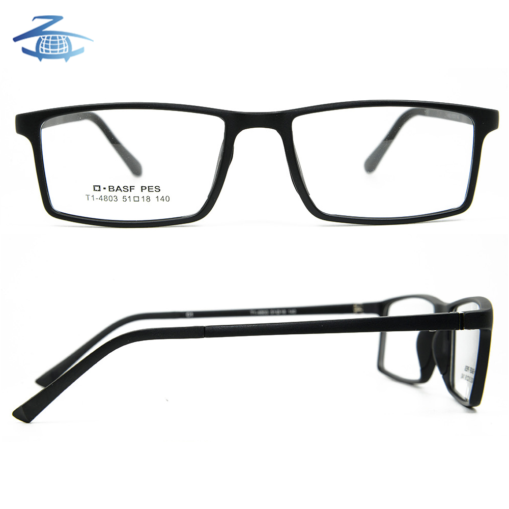 8b78f3a4234 Wholesale children eyeglasses frames - Online Buy Best children ...