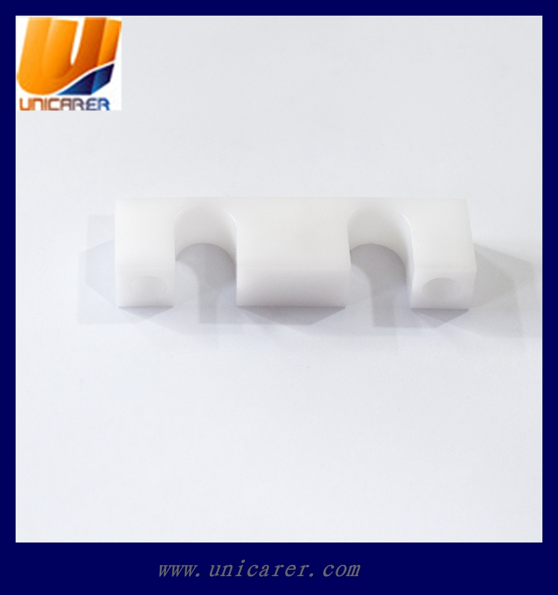 plastic taiwan mold designing and mould making service for plastic parts