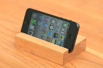 Wood holder for phone wooden display stand business card holder wood holder for phone wooden display stand business card holder wooden phone case place card holders colourmoves