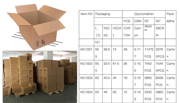 Bpa ücretsiz şeffaf plastik gıda sınıfı 15 kg evcil hayvan yem kabı mühür kutusu plastik
