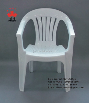 Strong Plastic Chair Buy Heavy Duty Plastic Chair Strong