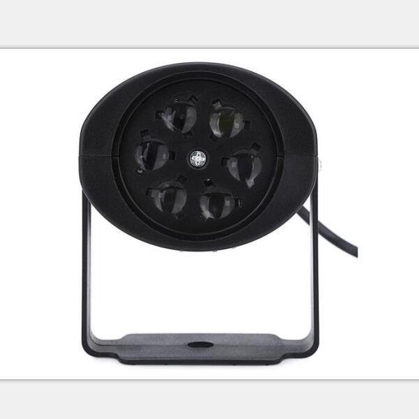 LED projector spotlight_LPS-001_08.jpg
